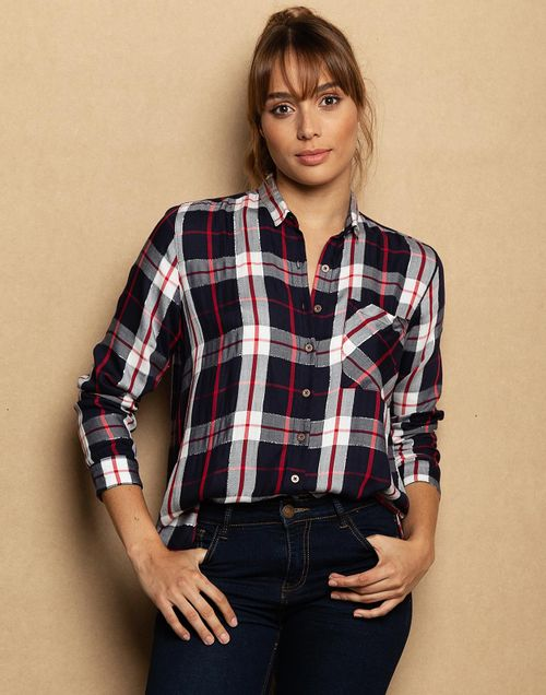 camisa-140098-azul-1.jpg