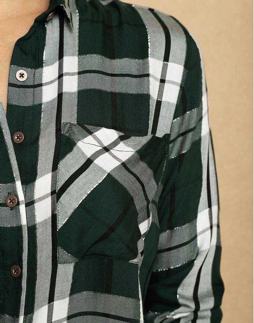 camisa-140098-verde-2.jpg