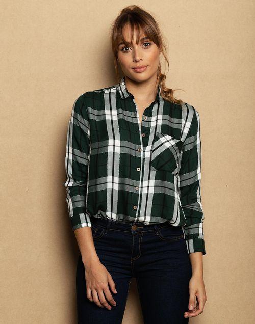 camisa-140098-verde-1.jpg