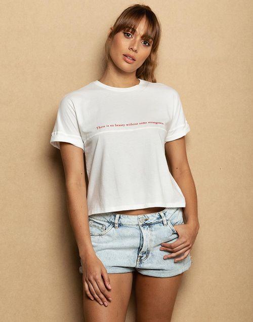 camiseta-180096-blanco-1.jpg