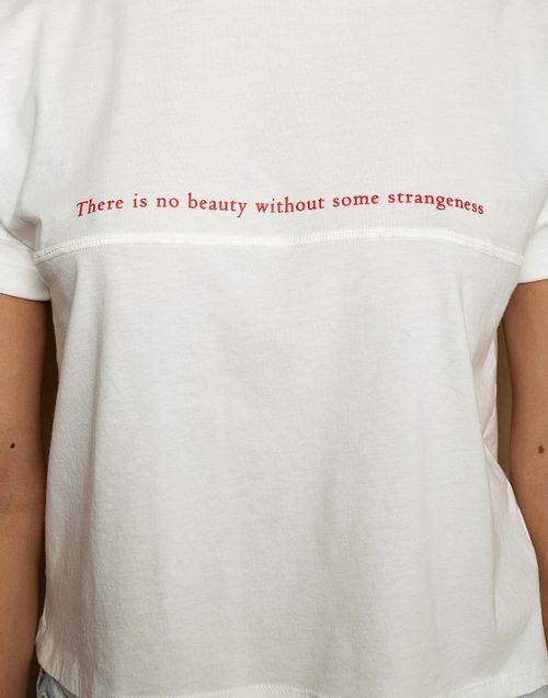 camiseta-180096-blanco-2.jpg