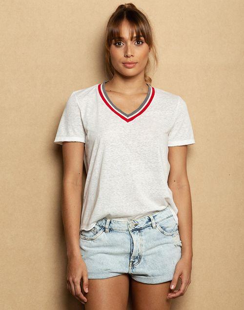 camiseta-180125-blanco-1.jpg