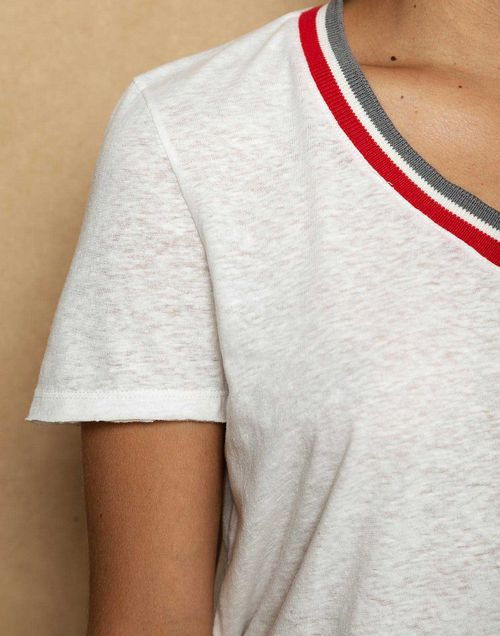 camiseta-180125-blanco-2.jpg