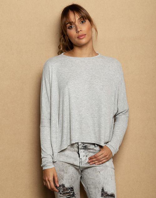 camiseta-180127-gris-1.jpg
