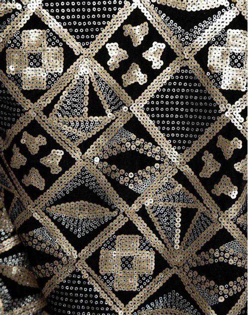 chaqueta-140090-negro-2.jpg