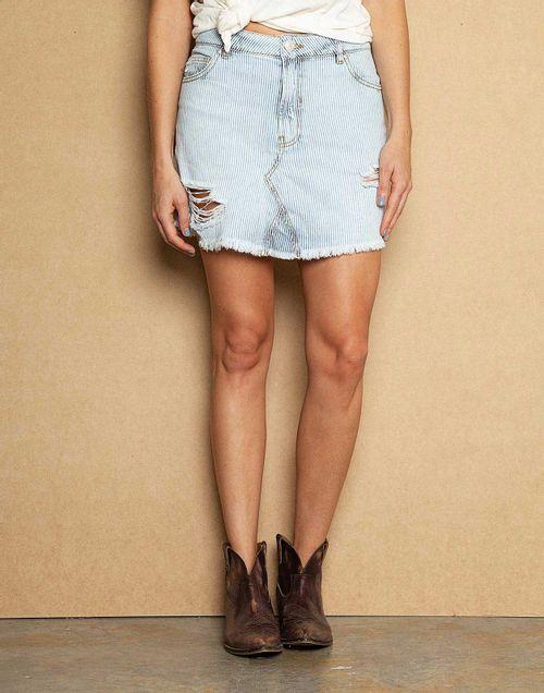 falda-130252-azul-1.jpg