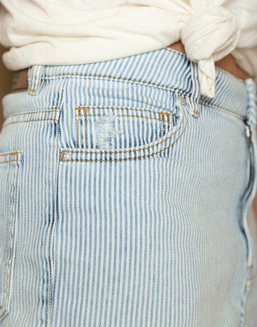 falda-130252-azul-2.jpg