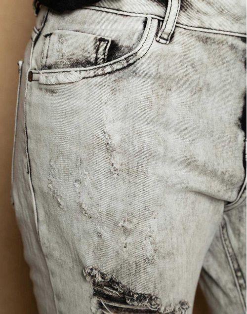 jean-130245-gris-2.jpg