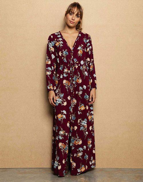 vestido-140008-rojo-1