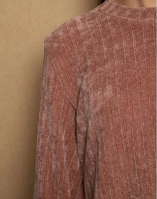 buzo-140071-rosado-2.jpg