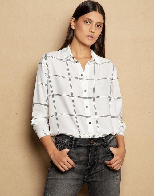 camisa-140091-blanco-1.jpg
