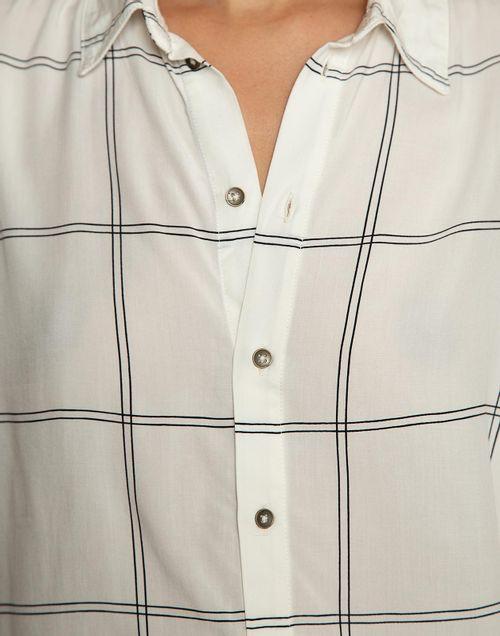camisa-140091-blanco-2.jpg