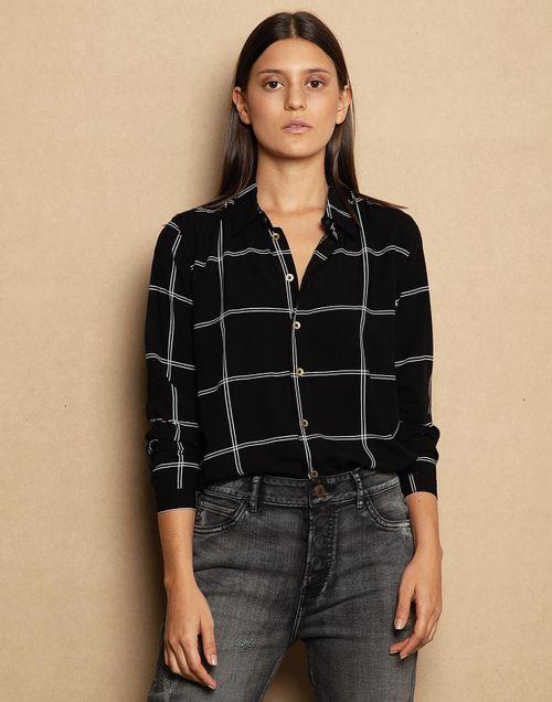 camisa-140091-negro-1.jpg
