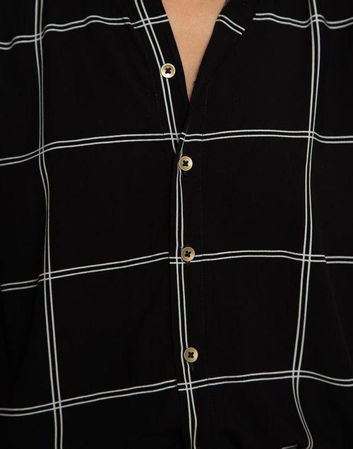 camisa-140091-negro-2.jpg
