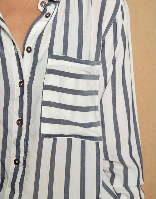 camisa-142192-azul-2.jpg