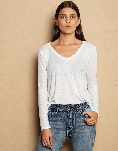 camiseta-180160-crudo-1.jpg