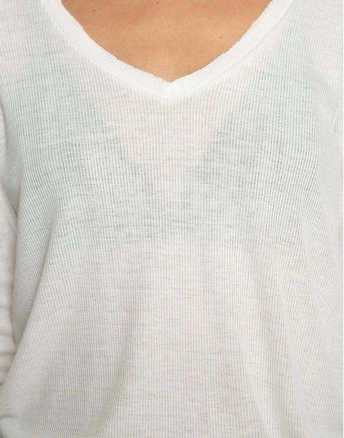 camiseta-180160-crudo-2.jpg
