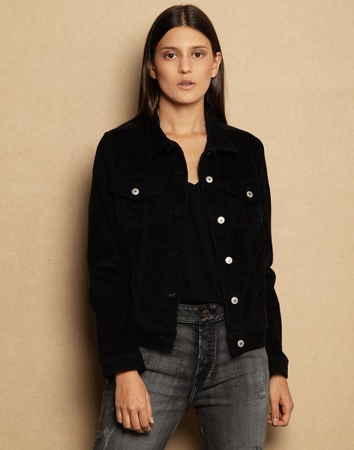 chaqueta-140085-negro-1.jpg