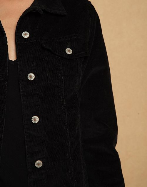 chaqueta-140085-negro-2.jpg