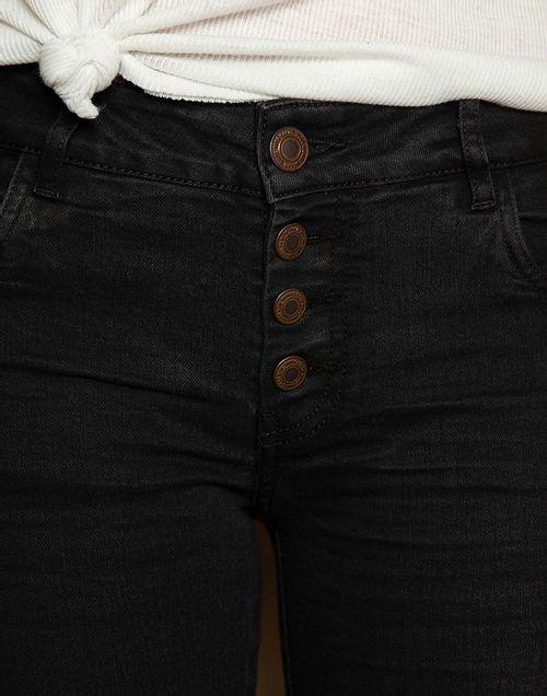 jean-130250-negro-2.jpg