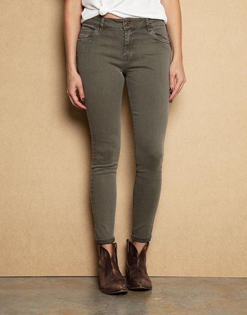 pantalon-130256-verde-1.jpg