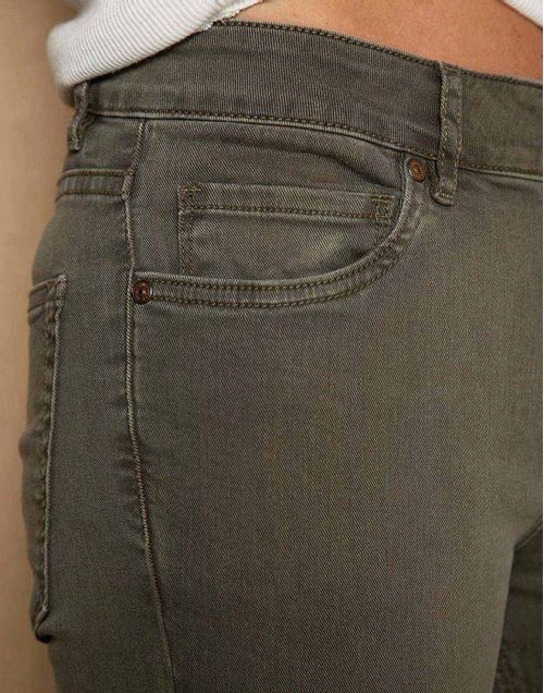pantalon-130256-verde-2.jpg