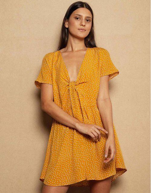 vestido-140035-amarillo-1.jpg