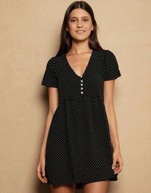 vestido-140876-negro-1.jpg