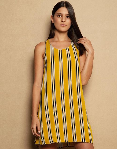 vestido-140864-amarillo-1