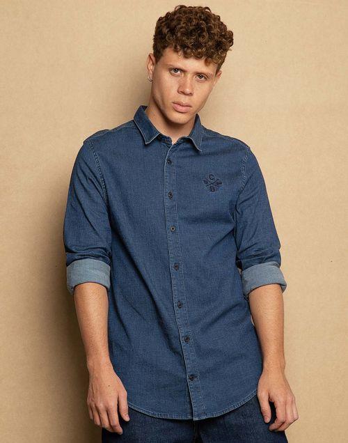 camisa-112016-azul-1.jpg