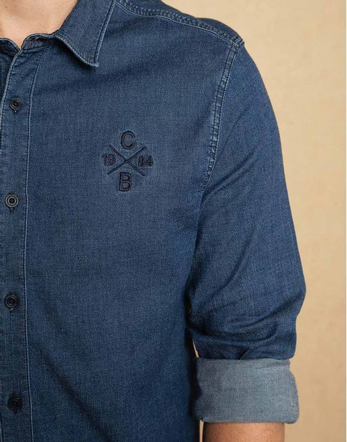 camisa-112016-azul-2.jpg