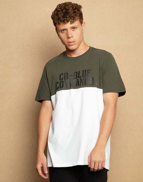 camiseta-111719-verde-1.jpg