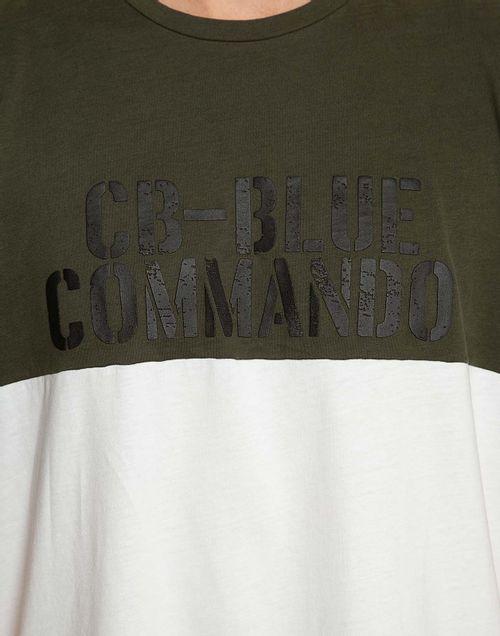 camiseta-111719-verde-2.jpg