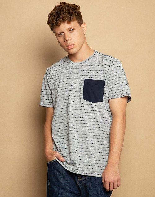 camiseta-111721-gris-1.jpg
