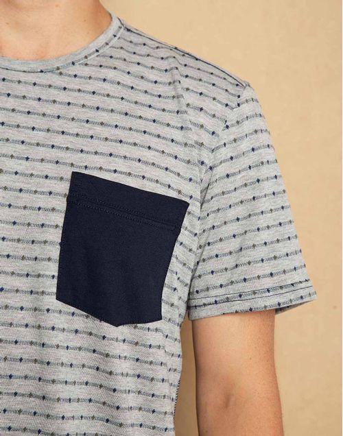 camiseta-111721-gris-2.jpg