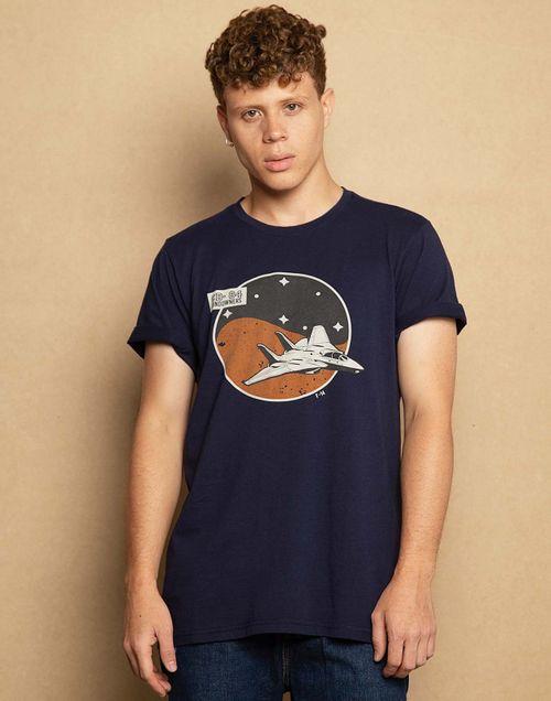 camiseta-111727-azul-1.jpg