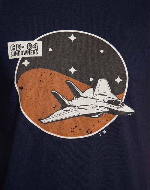 camiseta-111727-azul-2.jpg