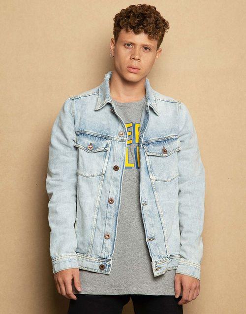 chaqueta-110903-azul-1.jpg