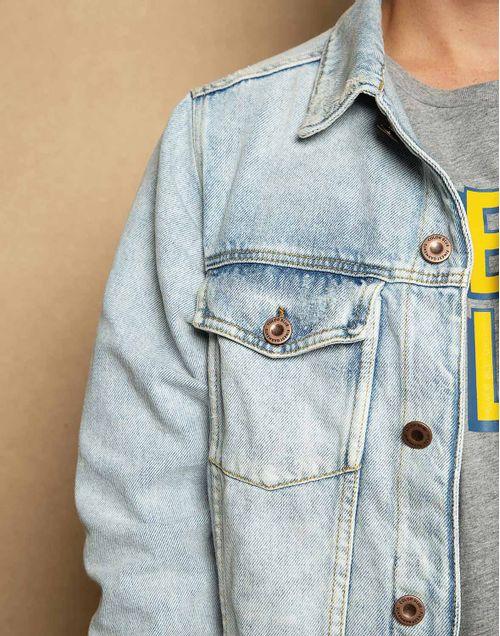 chaqueta-110903-azul-2.jpg