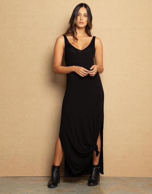 vestido-180144-negro-1