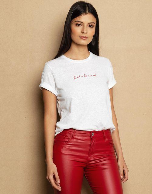 camiseta-180173-blanco-1.jpg