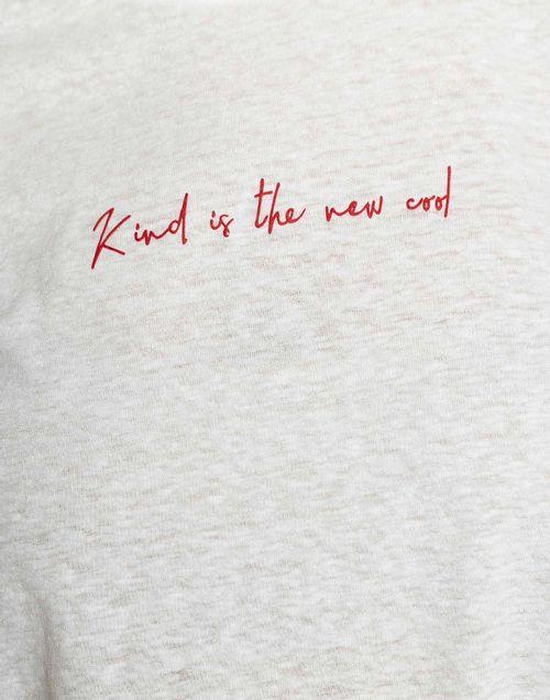 camiseta-180173-blanco-2.jpg