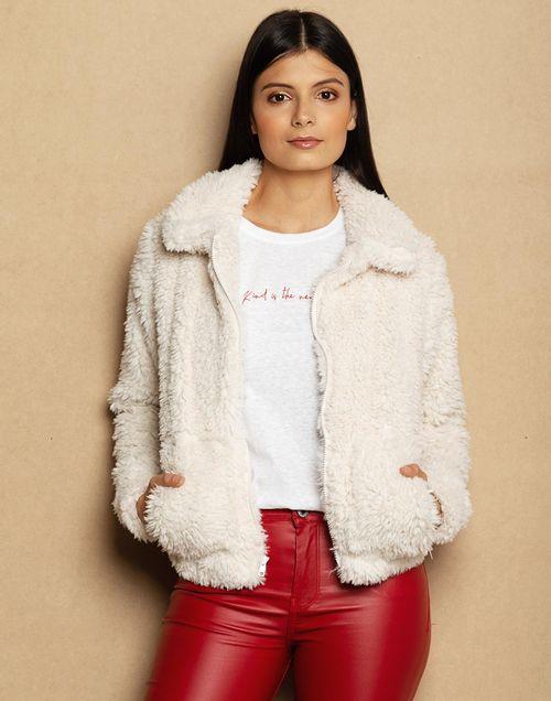 chaqueta-140022-crudo-1.jpg