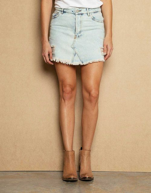falda-131074-azul-1.jpg