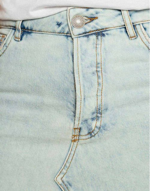 falda-131074-azul-2.jpg