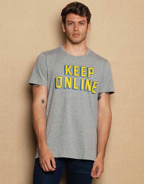 camiseta-111704-gris-1