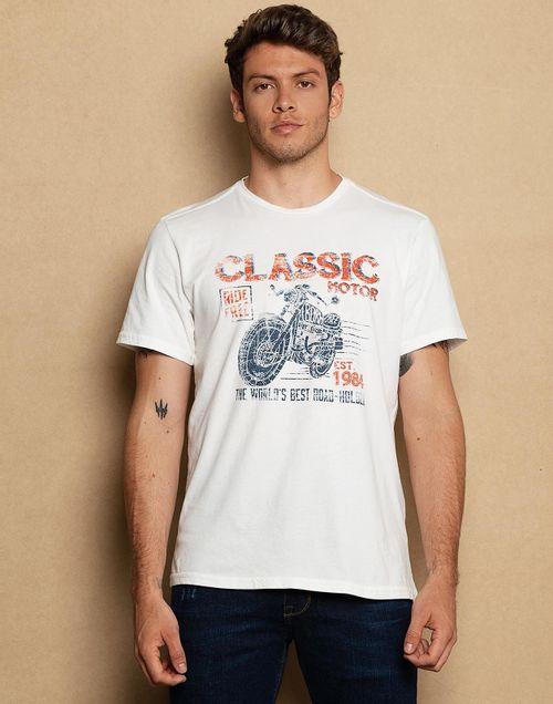 camiseta-111702-crudo-1