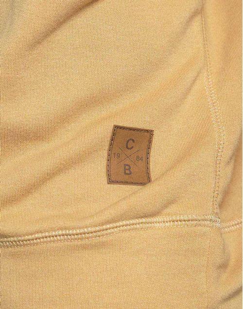 buzo-113036-amarillo-2.jpg