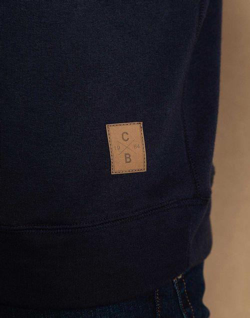 buzo-113036-azul-2.jpg