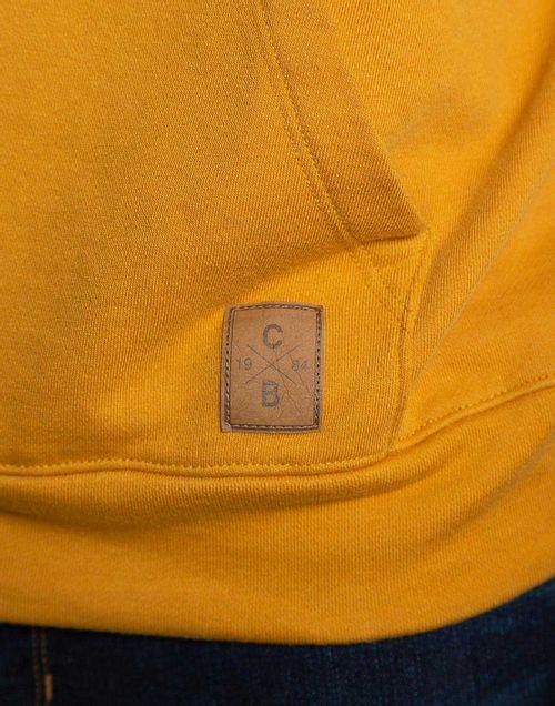 buzo-113404-amarillo-2.jpg